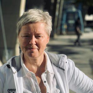 Susanne Kuonen